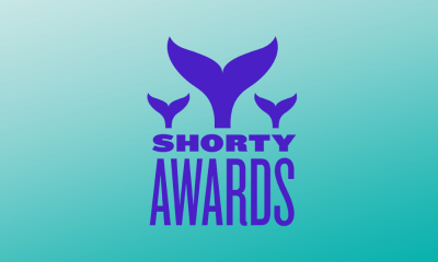 2 Major Social Media Trends Emerge From The 2019 Shorty Awards