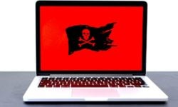 Ransomware: 8 Things That You Must Know
