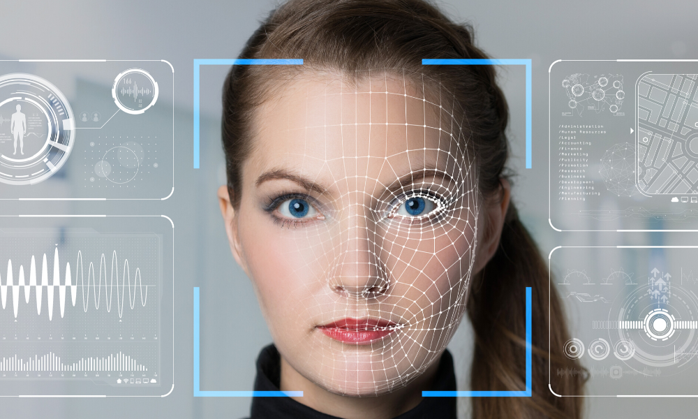 How To Prevent Facial Recognition Technology From Identifying You