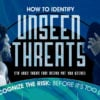 CyberSecurity and Basketball - Unseen Threats